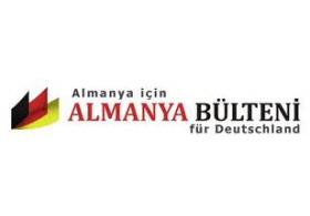 almanya_blteni_online_haberler[1]